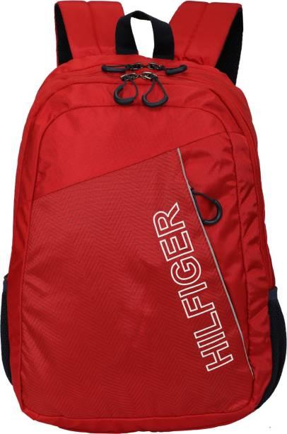 c3c5e2d784e8 Tommy Hilfiger Bags Wallets Belts - Buy Tommy Hilfiger Bags Wallets ...