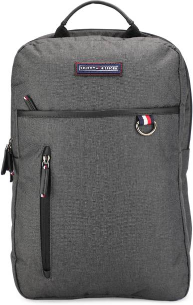 6133d935fee Tommy Hilfiger Backpacks - Buy Tommy Hilfiger Backpacks Online at ...