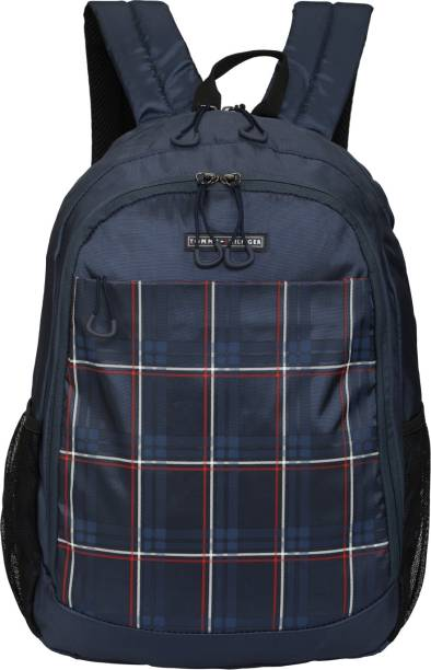52e89416dc6 Tommy Hilfiger Backpacks - Buy Tommy Hilfiger Backpacks Online at ...