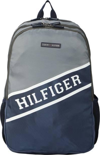9984b8df63f4 Backpacks Bags - Buy Travel Backpack Bags For Men