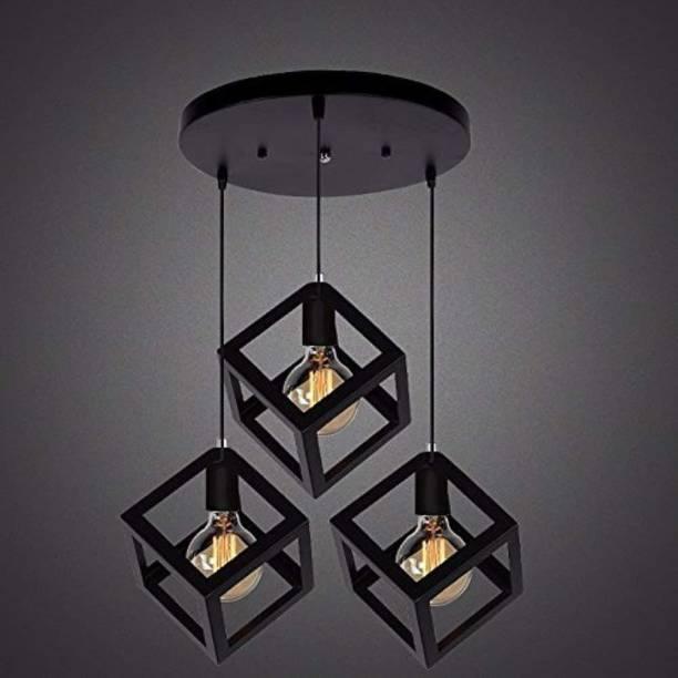 R@DIANT RLH-00014 Pendants Ceiling Lamp
