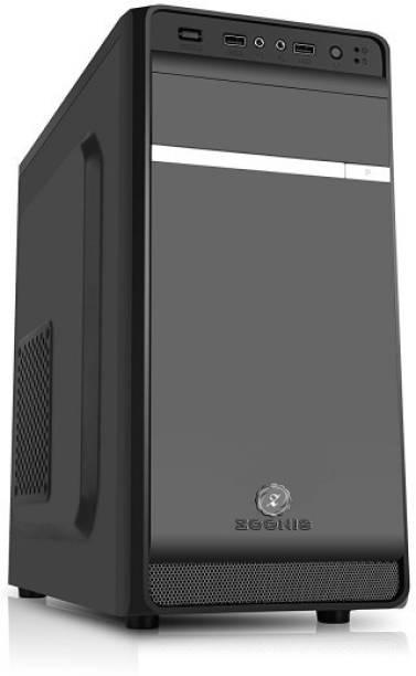 ZOONIS 630 (8 GB RAM/1.5GB Graphics/1 TB Hard Disk/Windows 10 (64-bit)/1.5 GB Graphics Memory) Ultra Tower