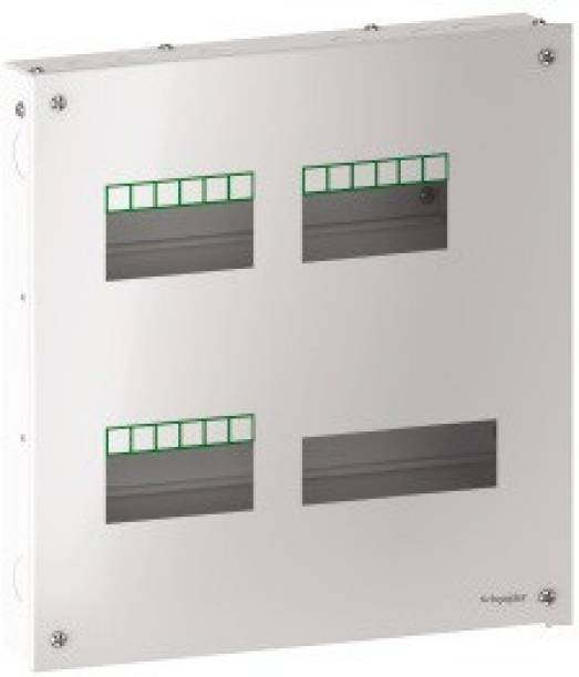 schneider EZ9ETNS06 Distribution Board