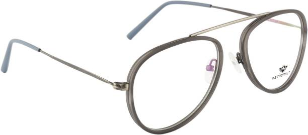 551aa6bbbb0 Eyeglasses Frames - Buy Eye Frames for Spectacles Online at Best ...