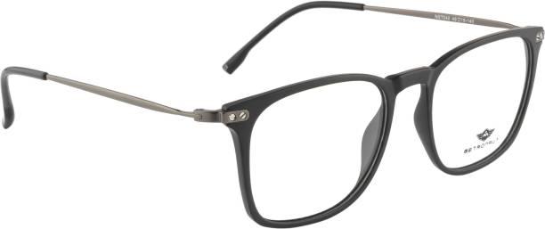 Wayfarer Frames - Buy Wayfarer Frames online at Best Prices in India ...
