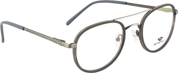 c4a7b93344 Eyeglasses Frames - Buy Eye Frames for Spectacles Online at Best ...