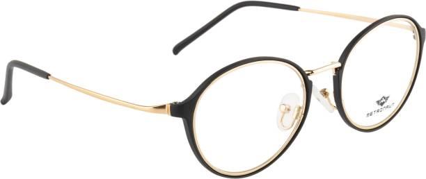 76dfd24d8cb Eyeglasses Frames - Buy Eye Frames for Spectacles Online at Best ...