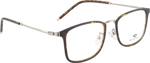 fd56c63c53 Iryz Frames - Buy Iryz Frames Online at Best Prices In India ...