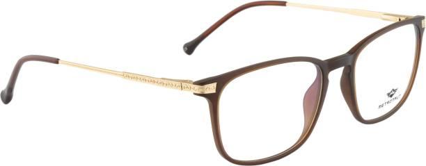 096246ff9dd Eyeglasses Frames - Buy Eye Frames for Spectacles Online at Best ...