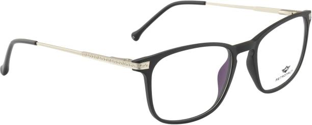 76dfd24d8cb Eyeglasses Frames - Buy Eye Frames for Spectacles Online at Best ...