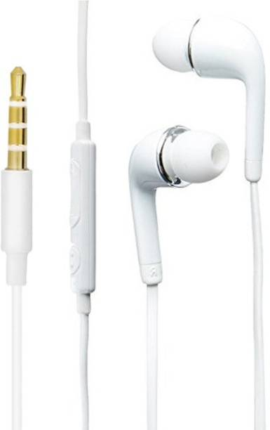7c1638c2c1c Moyzikh 100% Original & genuine Best Buy Ultra High Bass Samsung Compatible  IN-Ear