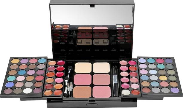 Cameleon Professional Makeup Collection