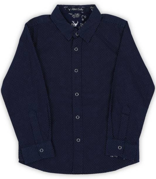 486ef089bb Sleeveless Boys Wear - Buy Sleeveless Boys Wear Online at Best ...