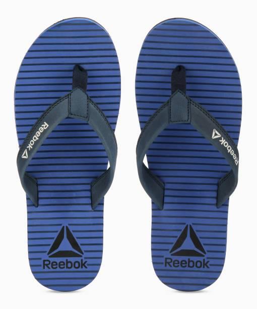REEBOK MATRIX FLIP M'S Flip Flops