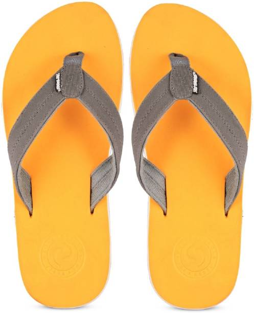 21545dc20aa82 Sole Threads Slippers Flip Flops - Buy Sole Threads Slippers Flip ...