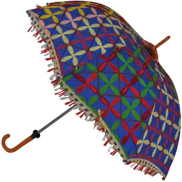 Lal Haveli UML04592 Umbrella