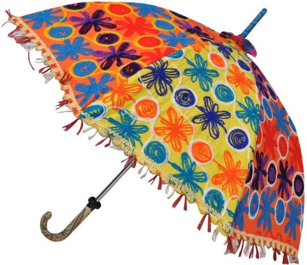 Lal Haveli UML04600 Umbrella