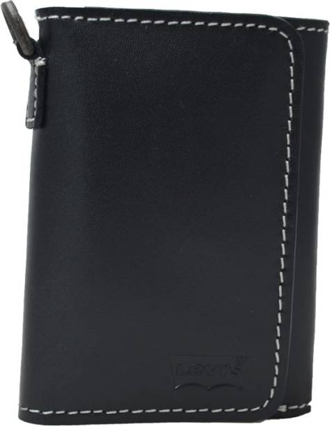5842bb83d Levi S Bags Wallets Belts - Buy Levi S Bags Wallets Belts Online at ...