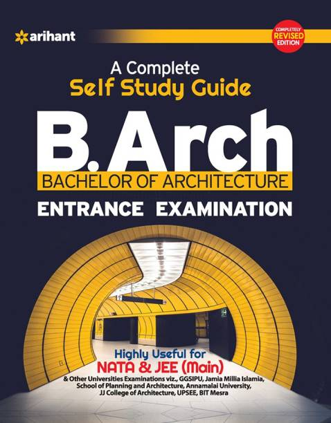 Engineering books buy engineering books online at best prices in study guide for bch 2019 fandeluxe