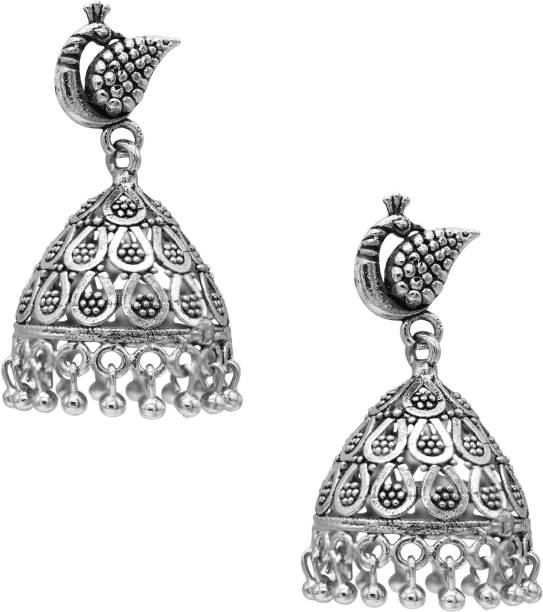 Silver Antique Jewellery - Buy Silver Antique Jewellery