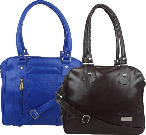 H M Black Handbag Foto Famous Altiliburda Com
