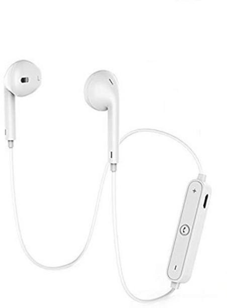 Azacus Headphones