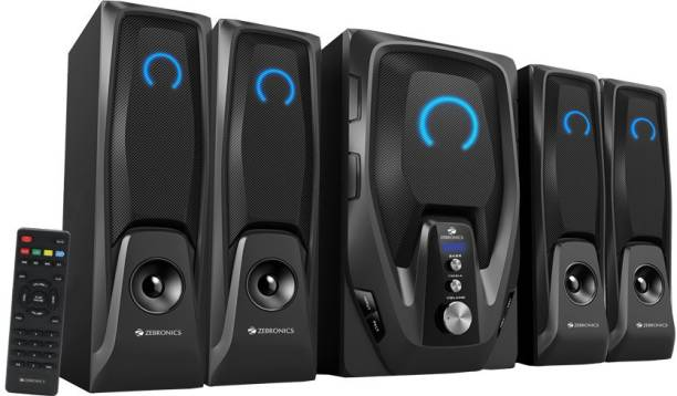 Home Theater - Buy Home Theaters Online at Best Prices In India