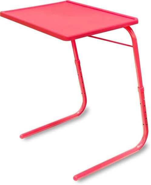 AARTIN 1UTMPIN Metal Portable Laptop Table