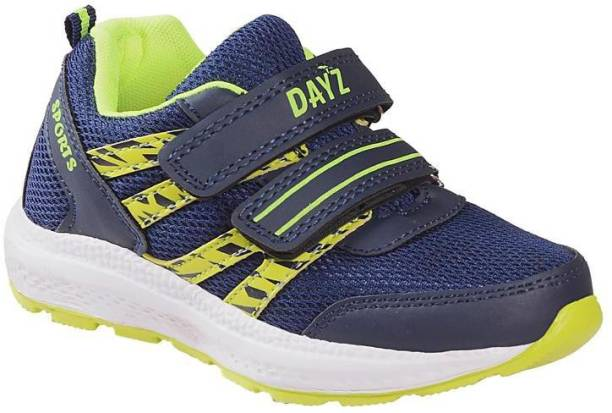7d22af4b6 Dayz Sports Shoes - Buy Dayz Sports Shoes Online at Best Prices In ...