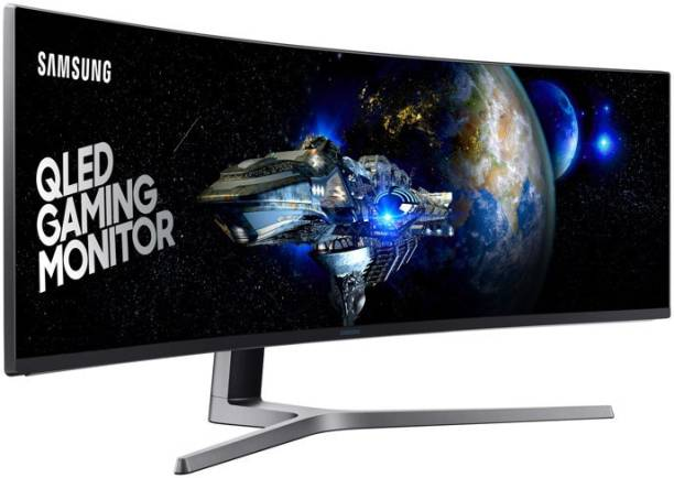 Monitors - Buy Computer, PC Monitor Online at Best Prices In