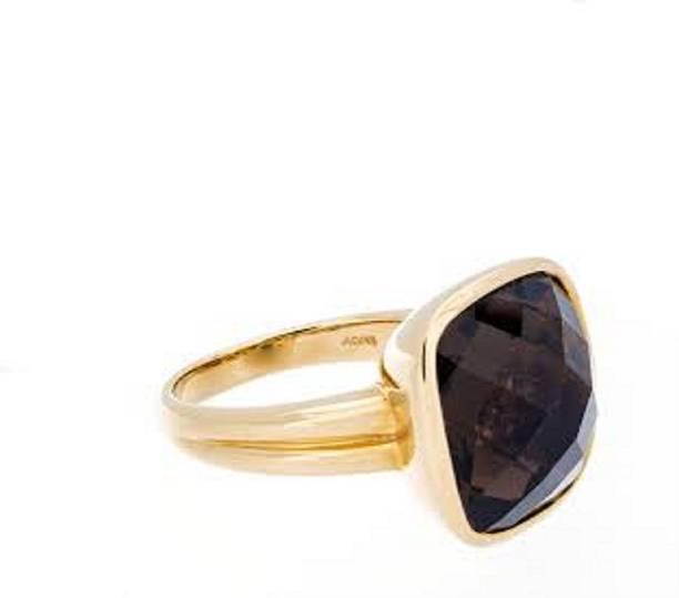 03de27e9f1b50 Diamond Rings For Men - Buy Diamond Rings For Men online at Best ...