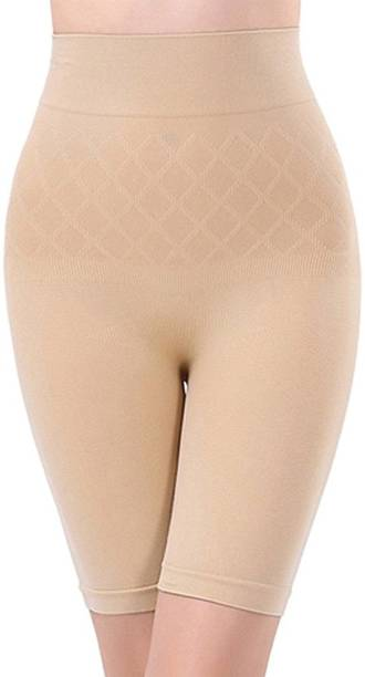1c05e5fec1 Shapewear - Buy Shapewears Online for Women at Best Prices in India