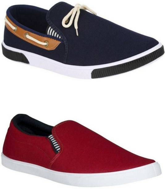 88adb27fa26 Hotstyle Mens Footwear - Buy Hotstyle Mens Footwear Online at Best ...