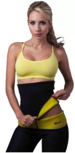 209dbdb33f35e Women Slimming Belts - Buy Women Slimming Belts Online at Best ...