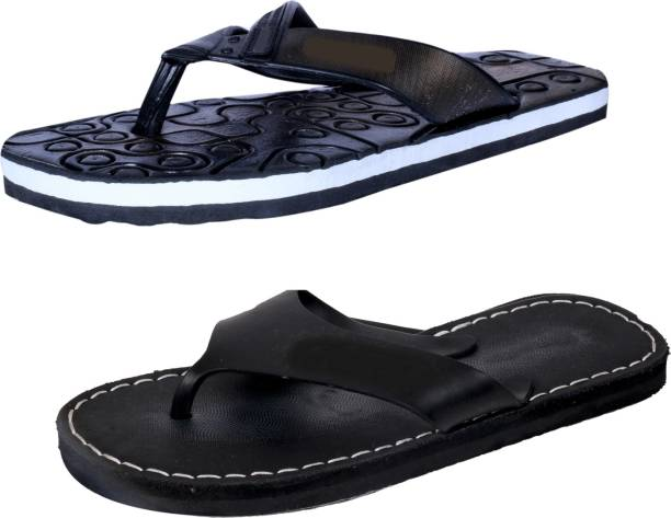 d90ffb015f72e Slippers for Men and Women