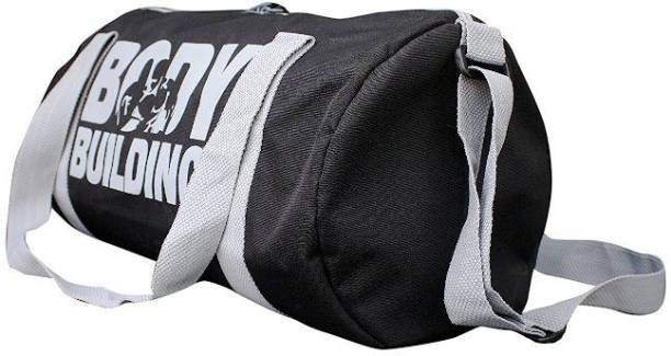 bf38b2f6f97f Sports Bag - Buy Sports Bag Online at Best Prices In India ...
