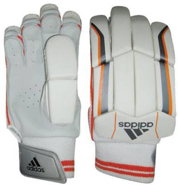 e78743e30 Adidas Cricket - Buy Adidas Cricket Online at Best Prices In India ...