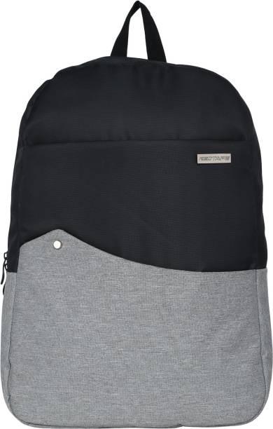 ee363d9745 Men Backpacks - Buy Men Backpacks Online at Best Prices In India ...