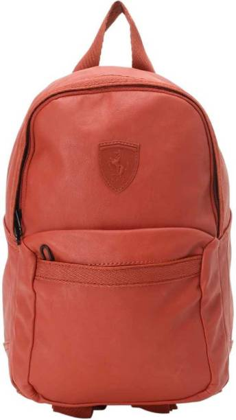 Puma SF LS Zainetto Backpack 7 L Backpack b0e892cb81f0c