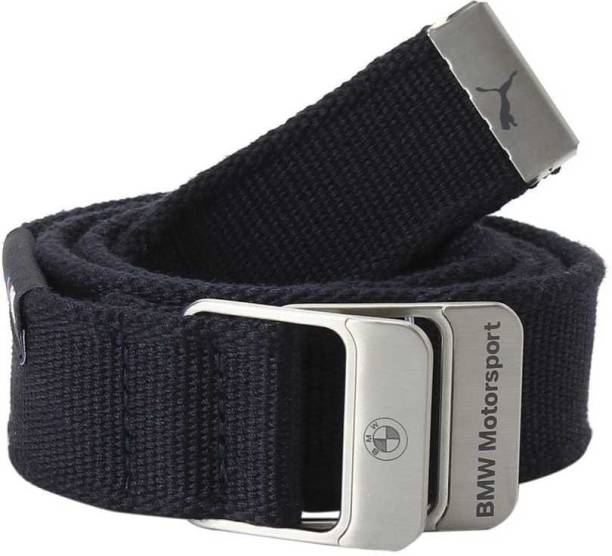 Puma Belts - Buy Puma Belts Online at Best Prices In India ... b2812c275