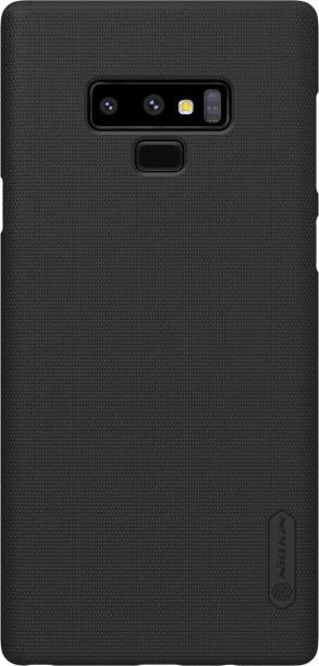 Nillkin Back Cover for SAMSUNG GALAXY NOTE 9