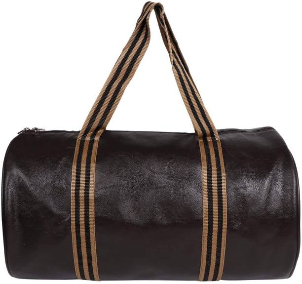 Gym Bags - Buy Sports Bags   Gym Bags For Women   Men Online at Best ... b16ba8299c