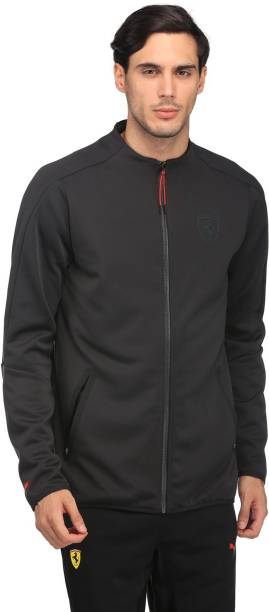 Puma Jackets - Buy Puma Jackets Online at Best Prices In India ... c675106060