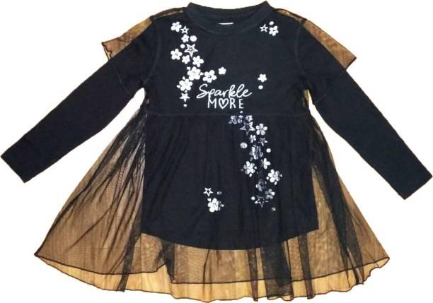 eff6c5b7e4501 Monsoon Kids Clothing - Buy Monsoon Kids Clothing Online at Best ...