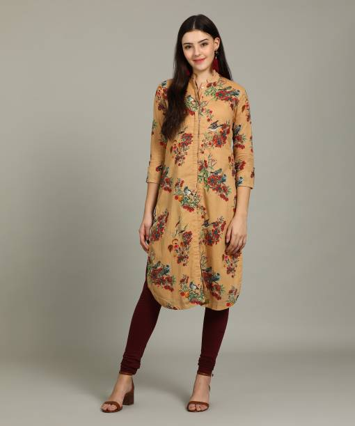 3867211e124456 Biba Womens Clothing - Buy Biba Womens Clothing Online at Best ...