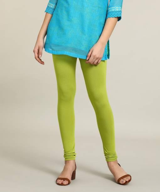 8b9f900abe6523 Silk Leggings Jeggings - Buy Silk Leggings Jeggings Online at Best ...