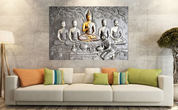 Home Decor | Buy Home Decor And Festive Needs At Best Prices Online On  Flipkart