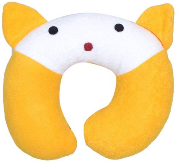 b0679b122 Buy Baby Feeding Pillows Online In India At Best Prices - Flipkart.com