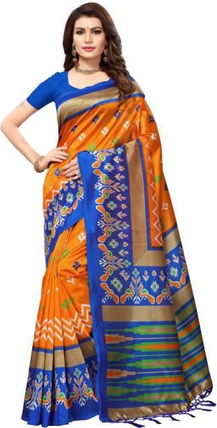 fe8cbde5fc7 Sarees-Buy Sarees Online At Best Prices   Saris Shopping ...