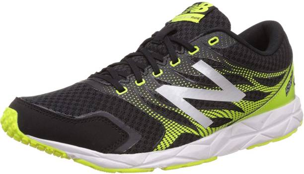0ce14c245e96f New Balance Footwear - Buy New Balance Footwear Online at Best ...